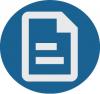 document_blue